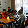 N3R1 Barrielle vs Vaute