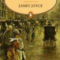 Gens de Dublin, James Joyce