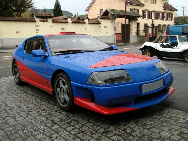 alpine-gta-1984-1991-a