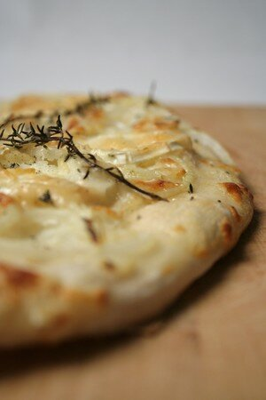 Pizza_blanche