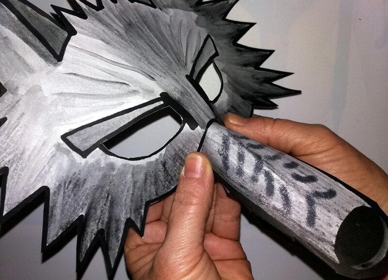 314-Masques-Le loup (37)