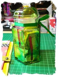 Journal_Jar_Patricia____0003