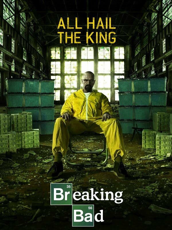 BreakingBad_SC_S5_600x800_96