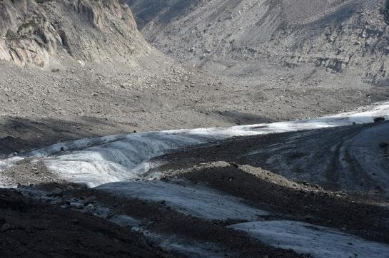 Photo-mer-de-glace-perdue-3M-un-an-2015