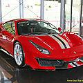 Ferrari 488 Pista #231173_01 - 2018 [I] HL_GF
