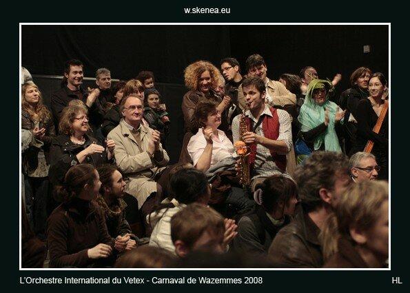 LOrchestreInternationalduVetex-Carnaval2Wazemmes2008-044