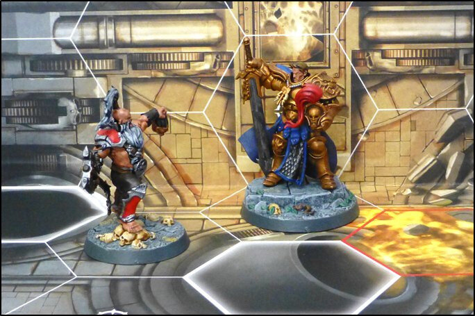 shadespire_leaders_plateaux_03