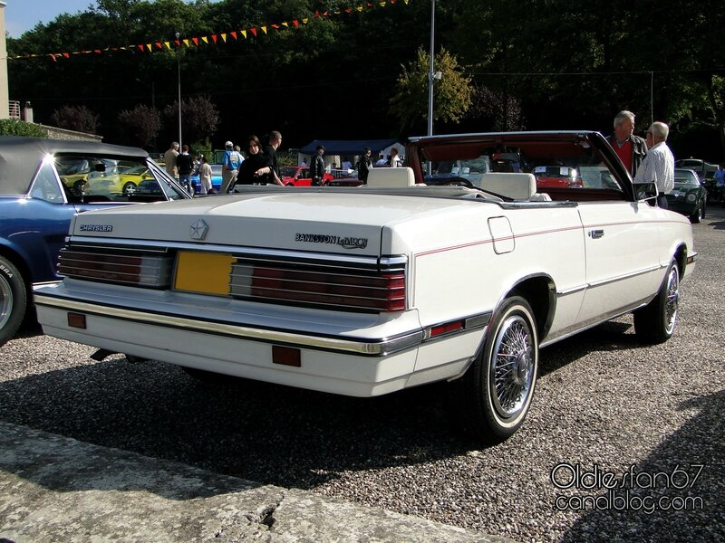 chrysler-bankston-lebaron-convertible-1985-2