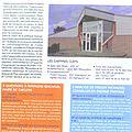 Géothermie - rénovation énergétique