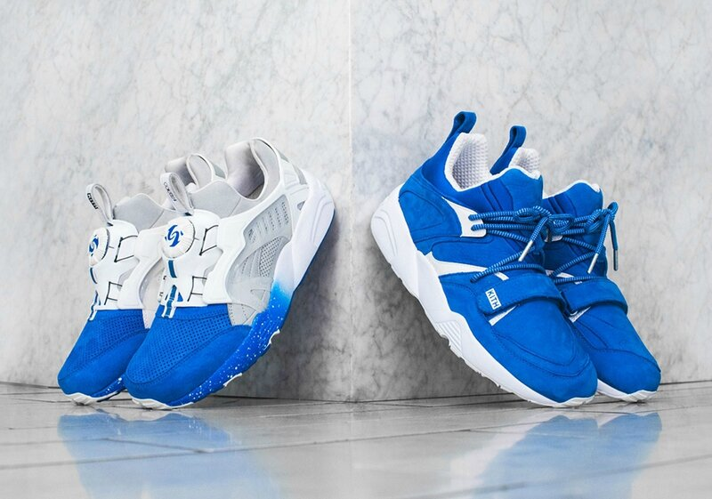 ronnie-fieg-colette-puma-collection-june-16th-01