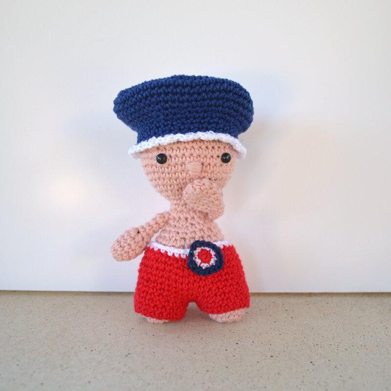 P'tit Pouce-crochet-amigurimi-La chouette bricole (7)