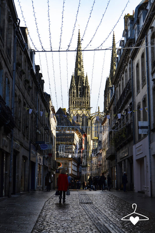 rue-vue-cathedrale-blog-alice-sandra