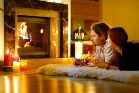 soiree-cocooning
