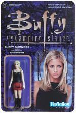 buffy_buffy_sunmmers_card