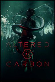altered_carbon_01