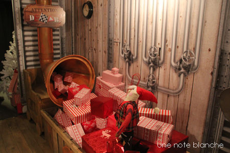 TrainCocaCola_2011_depart_cadeaux