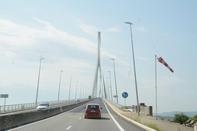 pont de normandie 20 07 16 (15)