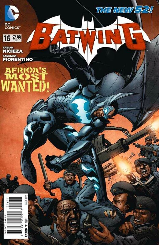 new 52 batwing 16
