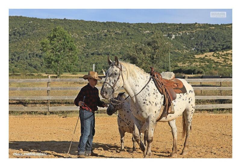 Photos JMP©Koufra 12 - El Rancho - Le Mas de Sisco - 18082020 - 0083