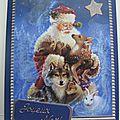 A Noël et voeux 059