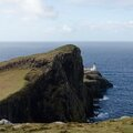 Neist Point - Isle of Skye (7)