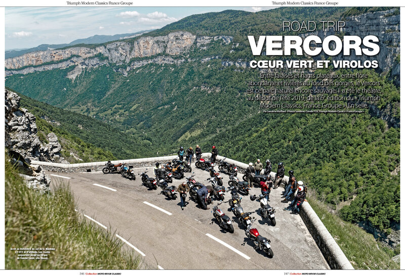 Roadtrip Le Vercors OK-1