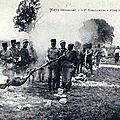 1915-10-17 Aïd-el-Kébir
