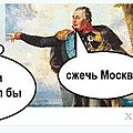 Macédoine d'infos