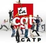 Ta CGT - CATP