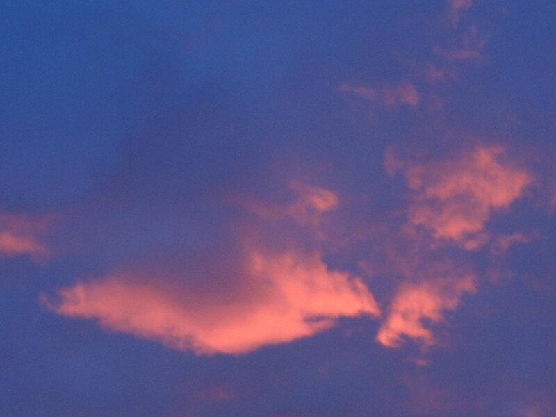 ciel 14