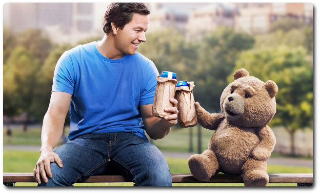 ted-Photo213584354