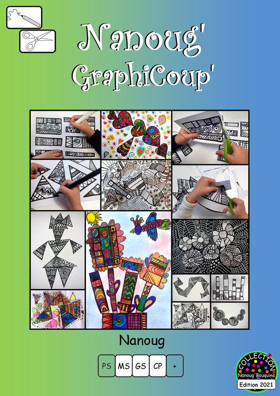 39-couverture GRAPHICOUP