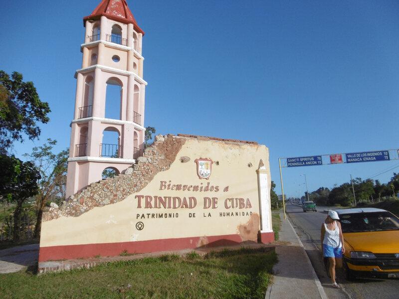 Trinidad de Cuba (60)