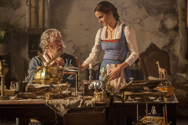 beauty-and-the-beast-movie-image-kevin-kline-emma-watson