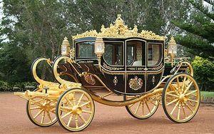 royal_coach_1251638c