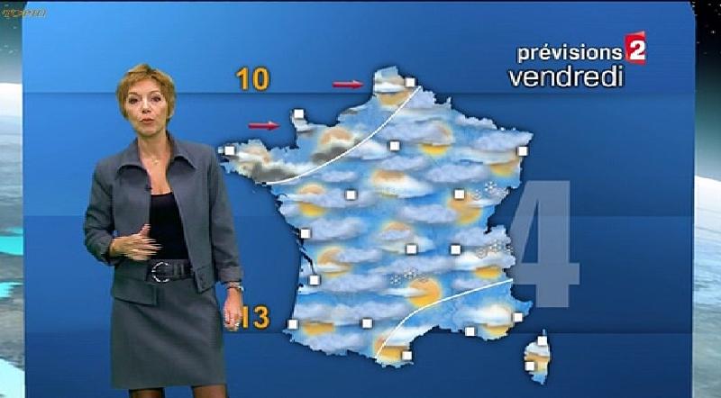 isabellemartinet10.2009_11_22