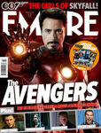 avengers_empire_iron_man_10630016hlmwy_1799