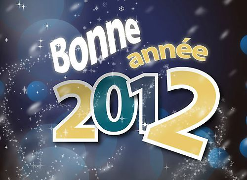 bonne-annee-2012[1]