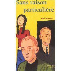 hassan_raison
