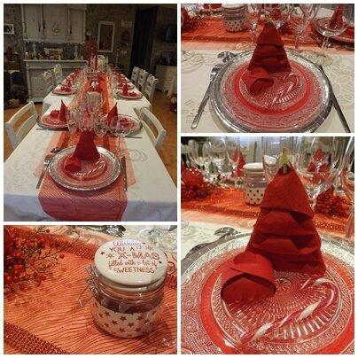 Cadeaux & déco de table (15)