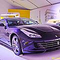 Ferrari GTC 4 Lusso_09 - 2016 [I] HL_GF