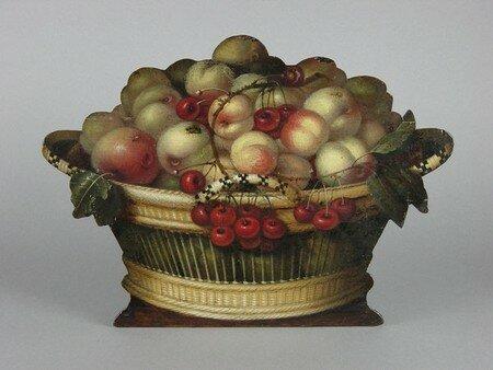 panier_de_fruit