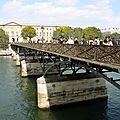 Pont des arts_6956