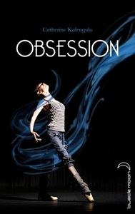 obsession_black_moon_catherine_kalengula_image_366618_article_ajust_300