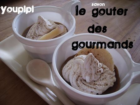 Le_gouter_des_gourmands
