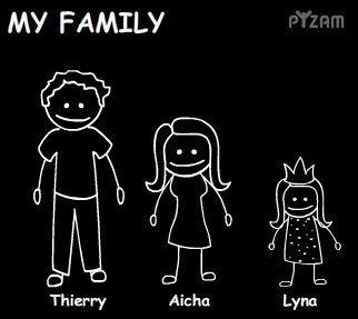 ma_famille