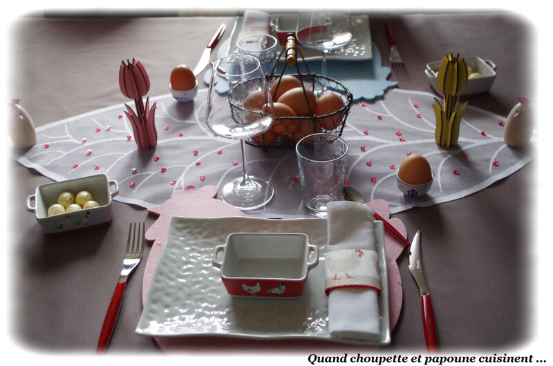 Table Mes poulettes-8543