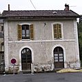 Saint-Martin-de-Bouillac (Aveyron - 12) 1