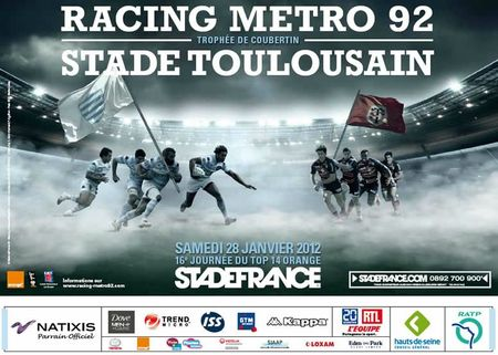 racingtoulouse