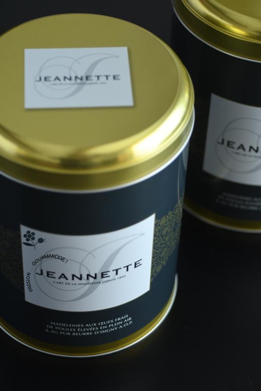 Madeleines Jeannette_1